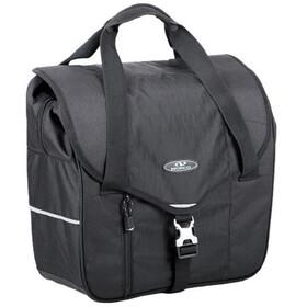 Norco Wexford City Bike Bag black